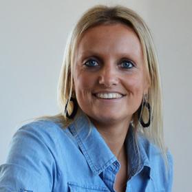 Stefanie Schutyser